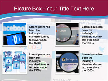 0000078068 PowerPoint Template - Slide 14