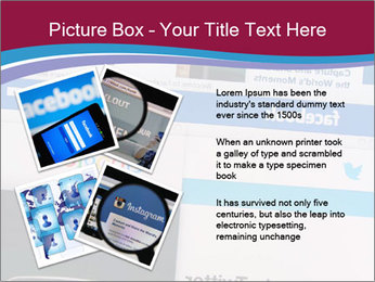 0000078068 PowerPoint Template - Slide 23