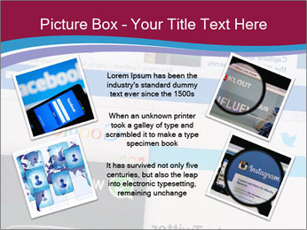 0000078068 PowerPoint Template - Slide 24