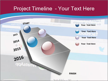 0000078068 PowerPoint Template - Slide 26