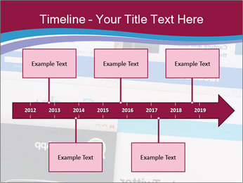 0000078068 PowerPoint Template - Slide 28