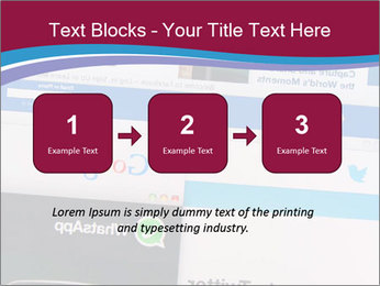0000078068 PowerPoint Template - Slide 71