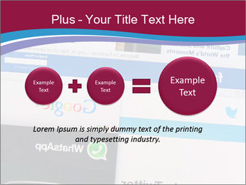 0000078068 PowerPoint Template - Slide 75