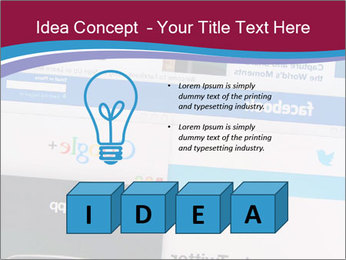 0000078068 PowerPoint Template - Slide 80