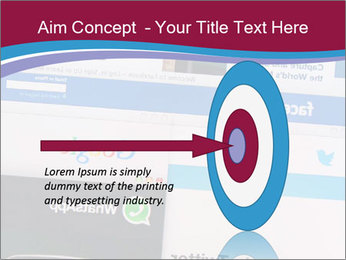 0000078068 PowerPoint Template - Slide 83