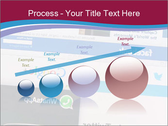 0000078068 PowerPoint Template - Slide 87