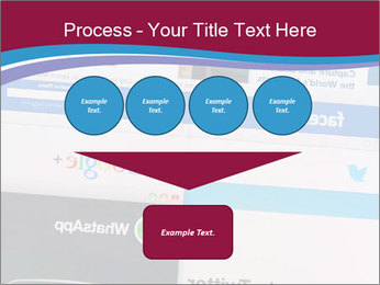 0000078068 PowerPoint Template - Slide 93