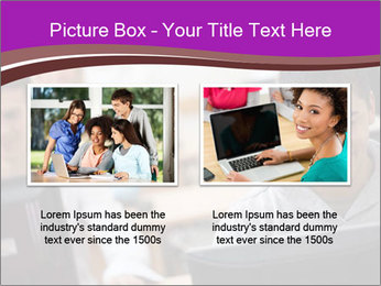 0000078069 PowerPoint Template - Slide 18