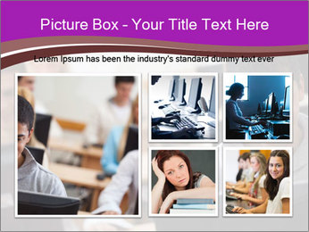 0000078069 PowerPoint Template - Slide 19