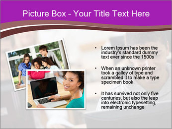 0000078069 PowerPoint Template - Slide 20