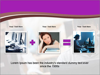 0000078069 PowerPoint Template - Slide 22