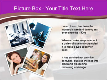 0000078069 PowerPoint Template - Slide 23