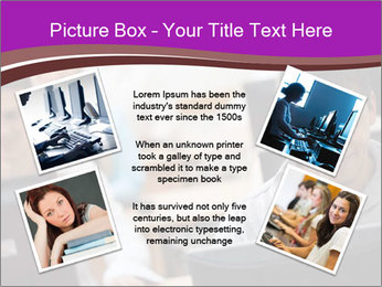 0000078069 PowerPoint Template - Slide 24