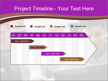 0000078069 PowerPoint Template - Slide 25