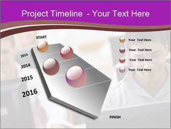 0000078069 PowerPoint Template - Slide 26