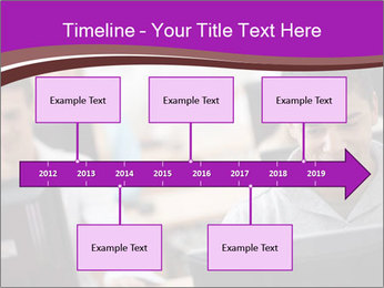 0000078069 PowerPoint Template - Slide 28