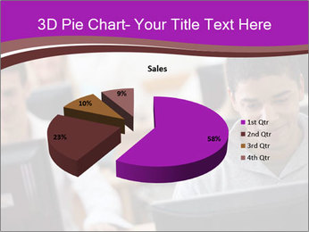 0000078069 PowerPoint Template - Slide 35