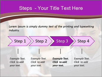0000078069 PowerPoint Template - Slide 4