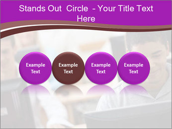0000078069 PowerPoint Template - Slide 76