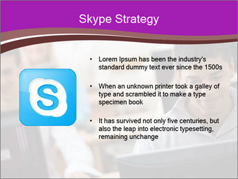 0000078069 PowerPoint Template - Slide 8