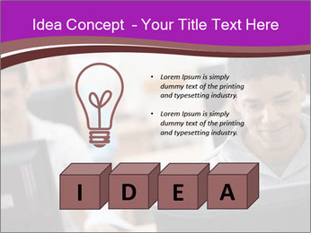 0000078069 PowerPoint Template - Slide 80