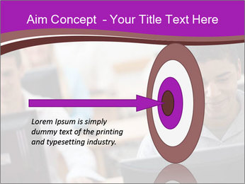 0000078069 PowerPoint Template - Slide 83