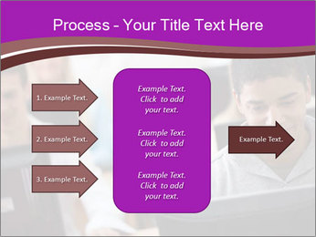 0000078069 PowerPoint Template - Slide 85