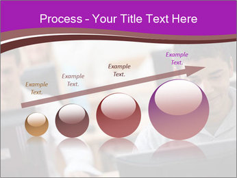 0000078069 PowerPoint Template - Slide 87