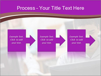 0000078069 PowerPoint Template - Slide 88