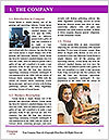0000078069 Word Templates - Page 3