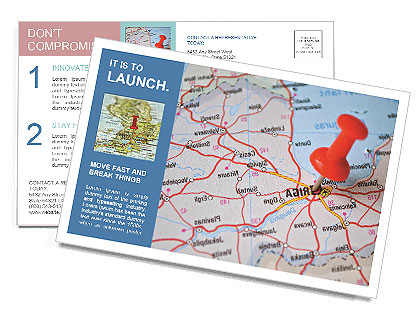 0000078070 Postcard Template