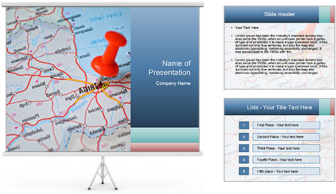 0000078070 PowerPoint Template