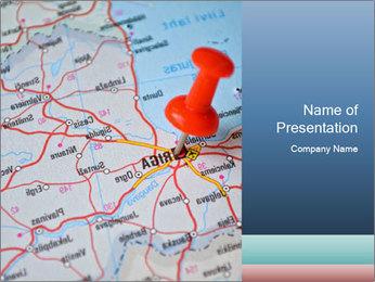 0000078070 PowerPoint Templates - Slide 1