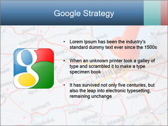 0000078070 PowerPoint Templates - Slide 10