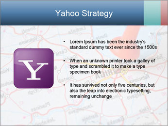 0000078070 PowerPoint Template - Slide 11