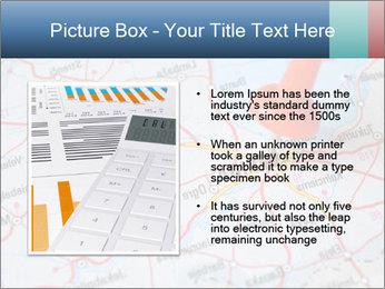 0000078070 PowerPoint Templates - Slide 13