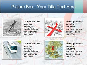 0000078070 PowerPoint Templates - Slide 14