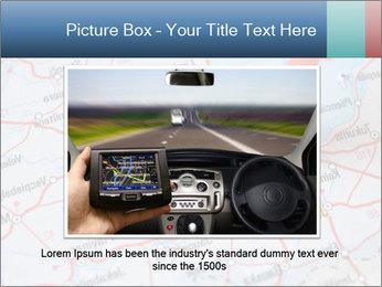 0000078070 PowerPoint Templates - Slide 15
