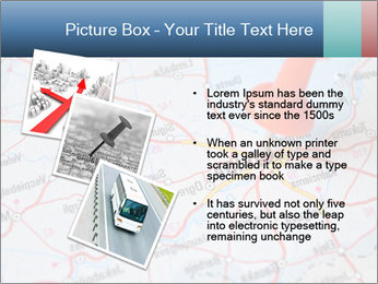 0000078070 PowerPoint Templates - Slide 17