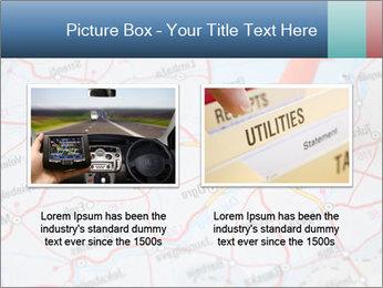 0000078070 PowerPoint Templates - Slide 18