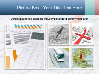 0000078070 PowerPoint Templates - Slide 19