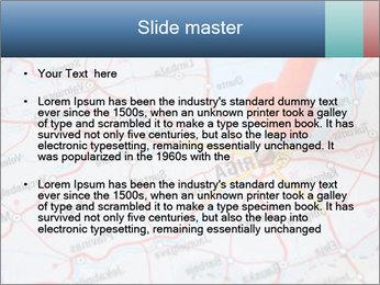 0000078070 PowerPoint Templates - Slide 2