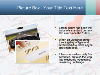 0000078070 PowerPoint Templates - Slide 20
