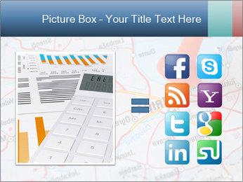0000078070 PowerPoint Templates - Slide 21