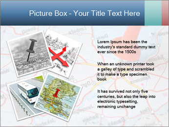 0000078070 PowerPoint Templates - Slide 23