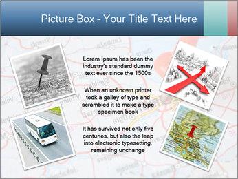 0000078070 PowerPoint Templates - Slide 24