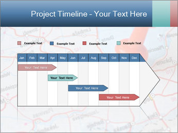 0000078070 PowerPoint Templates - Slide 25