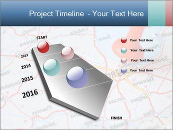 0000078070 PowerPoint Templates - Slide 26