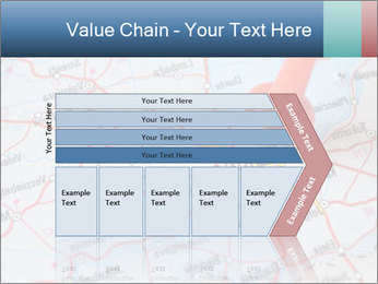 0000078070 PowerPoint Templates - Slide 27