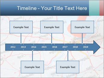 0000078070 PowerPoint Templates - Slide 28